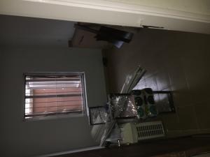 1 bedroom mini flat  Boys Quarters Flat / Apartment for rent Ikate Lekki Lagos