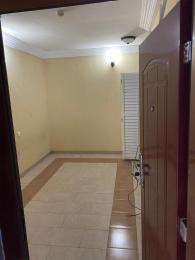 Boys Quarters Flat / Apartment for rent ONIRU Victoria Island Lagos