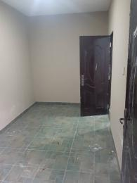 1 bedroom mini flat  Boys Quarters Flat / Apartment for rent Orchid Hotel Road chevron Lekki Lagos