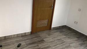 1 bedroom mini flat  Self Contain Flat / Apartment for rent Off Spar road Ikate Lekki Lagos