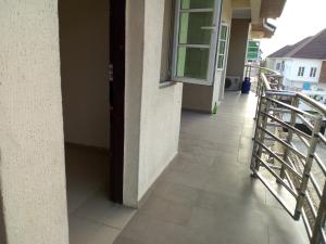 1 bedroom mini flat  Boys Quarters Flat / Apartment for rent Off Gbangala street, Chisco Ikate Lekki Lagos