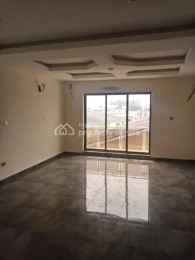 2 bedroom Flat / Apartment for rent By Meadow Hall Ikate 3rd Roundabout Ikate, Ikate Elegushi  Lekki Lagos