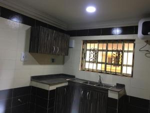 1 bedroom mini flat  Blocks of Flats House for rent Trans Amadi Gardens Trans Amadi Port Harcourt Rivers
