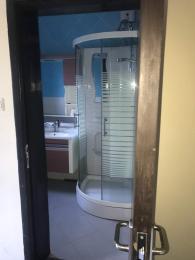 3 bedroom Flat / Apartment for rent . Allen Avenue Ikeja Lagos