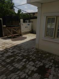 2 bedroom Flat / Apartment for shortlet off bodethomas Central surulere Surulere Lagos