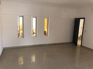 1 bedroom mini flat  Mini flat Flat / Apartment for rent Lekki Phase1  Lekki Phase 1 Lekki Lagos