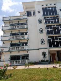 3 bedroom Flat / Apartment for rent Olusegun Aina Street Parkview Estate Ikoyi Lagos