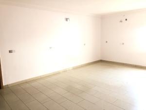 1 bedroom mini flat  Self Contain Flat / Apartment for rent Lekki Phase 1 Lekki Lagos