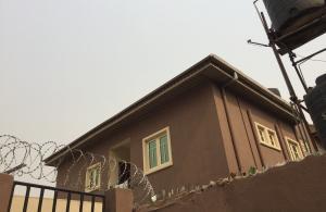 1 bedroom mini flat  Self Contain Flat / Apartment for rent Very close to Ilaje bus stop Bariga Shomolu Lagos