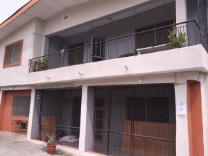 1 bedroom mini flat  Flat / Apartment for rent Close to pako bus stop  Akoka Yaba Lagos