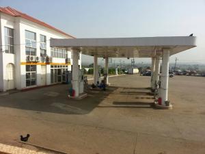 Commercial Property for sale Zuba-giri expressway, tunga maje. Fct Abuja Sub-Urban District Abuja