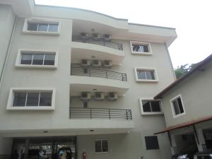 3 bedroom Boys Quarters Flat / Apartment