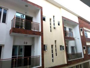 Self Contain Flat / Apartment for rent close to the federal high court Ikoyi S.W Ikoyi Lagos