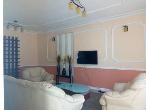 4 bedroom House for rent Off Fatai Arobieke Street, Lekki Phase 1 Lekki Lagos