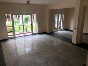 1 bedroom mini flat  Flat / Apartment for rent old ikoyi Old Ikoyi Ikoyi Lagos