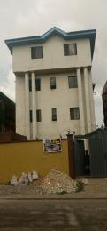 1 bedroom mini flat  Shared Apartment Flat / Apartment for rent Onike Yaba Lagos