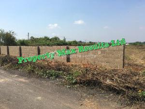 Residential Land Land for sale Carlton Gate Estate, Akobo GRA Akobo Ibadan Oyo