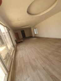 1 bedroom mini flat  House for rent Oniru Private Estate ONIRU Victoria Island Lagos