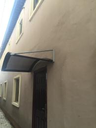 1 bedroom mini flat  Flat / Apartment for rent Lekki Right Lekki Phase 1 Lekki Lagos - 0