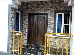 3 bedroom Flat / Apartment for rent Gated Estate Agungi Lekki Lagos