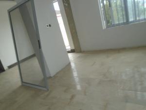 3 bedroom Flat / Apartment for sale maitama Maitama Abuja