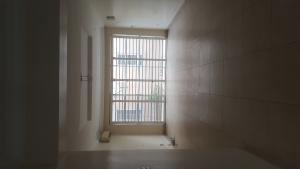 3 bedroom Blocks of Flats House for rent Phase 1 Osborne Foreshore Estate Ikoyi Lagos