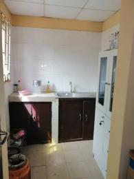 1 bedroom mini flat  Mini flat Flat / Apartment for rent Maitama Sule Awolowo Road Ikoyi Lagos