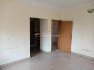 1 bedroom mini flat  Mini flat Flat / Apartment for rent Close To Oniru Palace,  ONIRU Victoria Island Lagos