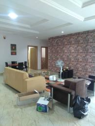 1 bedroom mini flat  Mini flat Flat / Apartment for rent Abraham Adesanya Axis Ajah Lagos
