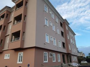 1 bedroom mini flat  Flat / Apartment for rent SPG  Igbo-efon Lekki Lagos