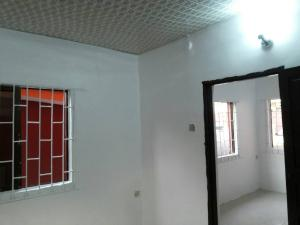 1 bedroom mini flat  Flat / Apartment for rent Osapa London Osapa london Lekki Lagos - 0