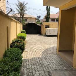 1 bedroom mini flat  Mini flat Flat / Apartment for rent off Rasheed Alaba Williams Str Lekki Phase 1 Lekki Lagos