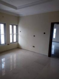 1 bedroom mini flat  Mini flat Flat / Apartment for rent Chevron Alternative chevron Lekki Lagos