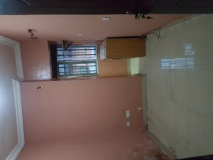 1 bedroom mini flat  Mini flat Flat / Apartment for rent Idita Street  Bode Thomas Surulere Lagos