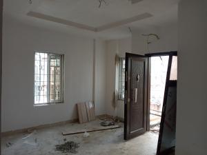 1 bedroom mini flat  Mini flat Flat / Apartment for rent Off Herbert Macaulay Way  Adekunle Yaba Lagos