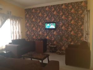 1 bedroom mini flat  Mini flat Flat / Apartment for rent TF Kuboye Street ONIRU Victoria Island Lagos