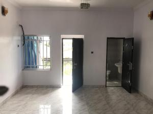 2 bedroom Mini flat Flat / Apartment for rent Ocean Palm Estate (shortly after Blenco) Sangotedo Lagos