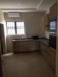 3 bedroom House for rent Oniru estate Victoria island ONIRU Victoria Island Lagos