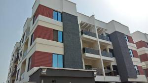 2 bedroom Flat / Apartment for sale LEKKI PHASE 1 Lekki Phase 1 Lekki Lagos - 2
