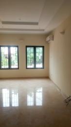 2 bedroom Blocks of Flats House for rent Off Lekki Epe express way  Lekki Phase 1 Lekki Lagos