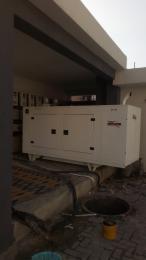 3 bedroom Blocks of Flats House for rent Off Babatunde Anjous  Lekki Phase 1 Lekki Lagos