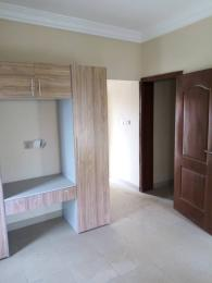 3 bedroom Blocks of Flats House for rent lawani oduloye street ONIRU Victoria Island Lagos