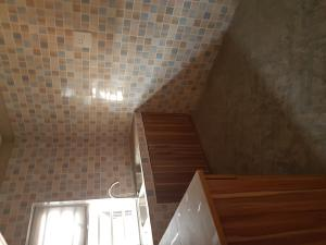 2 bedroom Flat / Apartment for rent Johnson Street Bode Thomas Surulere Lagos