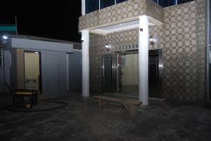 Office Space Commercial Property for rent - Ita Eko Abeokuta Ogun