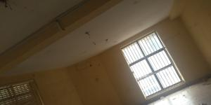 Office Space Commercial Property for rent Wuse-Zone5 Abuja. Wuse 1 Abuja