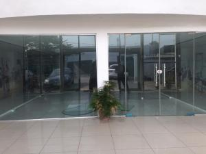 1 bedroom mini flat  Office Space Commercial Property for rent Kofo Abayomi VICTORIA ISLAND  Kofo Abayomi Victoria Island Lagos