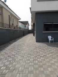 1 bedroom mini flat  Office Space Commercial Property for rent Lekki right U3 ESTATE  Lekki Phase 1 Lekki Lagos