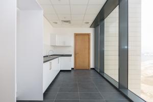 Office Space Commercial Property for rent Eko Atlantic Eko Atlantic Victoria Island Lagos