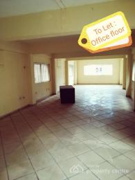Office Space Commercial Property for rent Igbosere Road Onikan Lagos Island Lagos