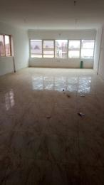 Office Space Commercial Property for rent Off Admiralty way Lekki Phase 1 Lekki Lagos